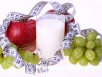 Диета Углова для похудения меню на 10 дней отзывы