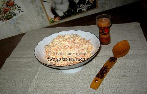 Тесто для сырников с морковью