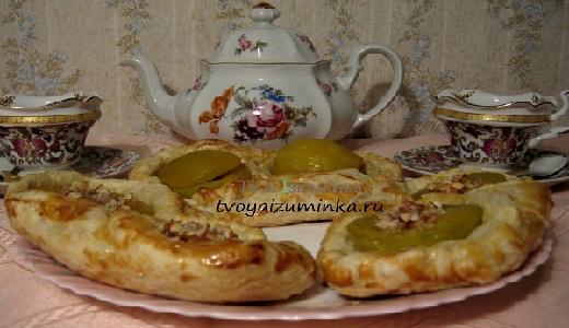 persikovie_pirognie_персиковые пирожные