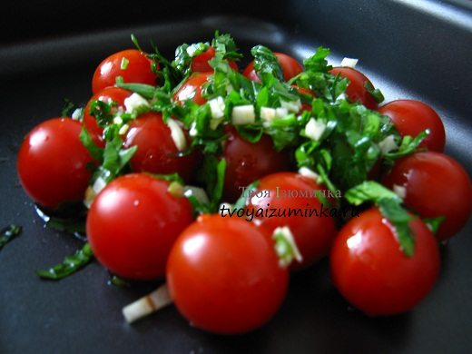 spagetti_s_pomidorami