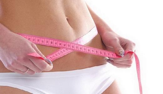 Комплекс упражнений для ускорения метаболизма