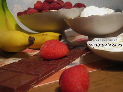 desert_iz_morogenogo_i_fruktov