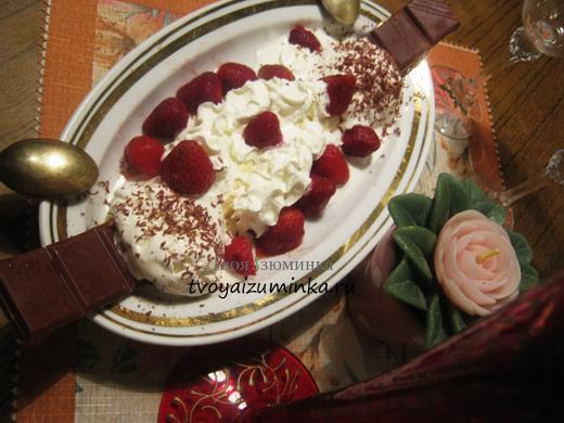 desert_iz_morogenogo_i_iz_fruktov