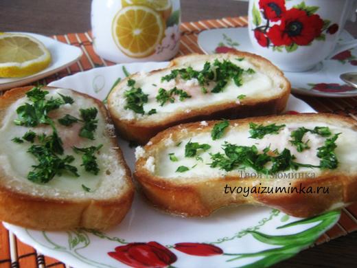 бутерброды правильное питание фото