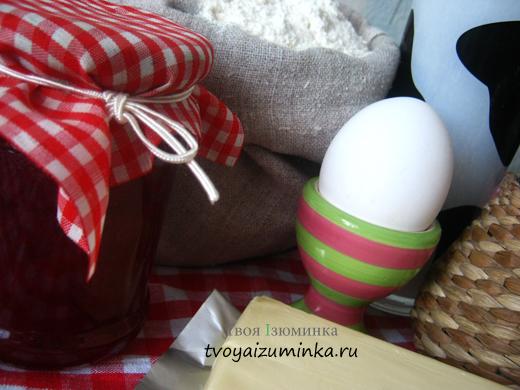 pechenie_romashki