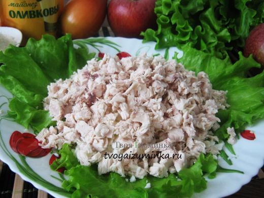 salat_cherepaxa