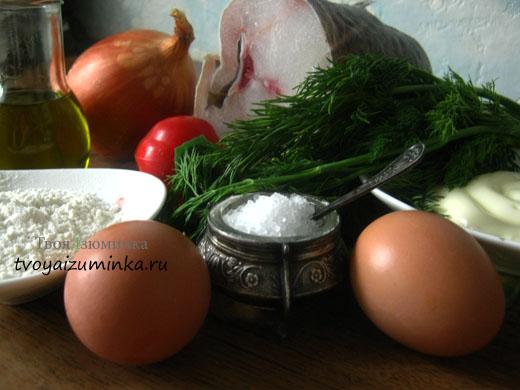 ribnie_kotleti-ingredienty