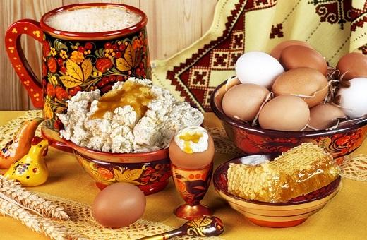 Russkaya_dieta