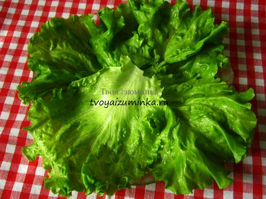 salat_iz_kurinix_serdechek_italyanski