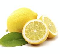 limons