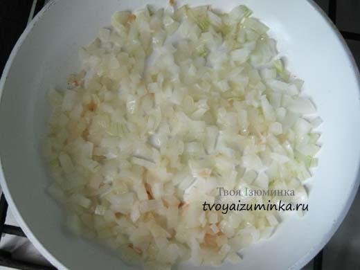 С овощами запеченные кабачки