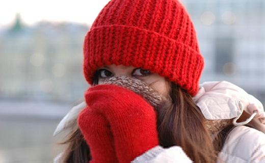 Обливание холодной водой для похудения отзывы