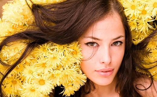 Термозащитное масло для волос лореаль купить