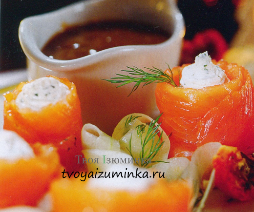 Ryletiki_iz-krasnoi-ribi