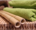 Массаж бамбуковыми палочками