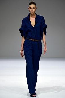 Мода 2013 весна