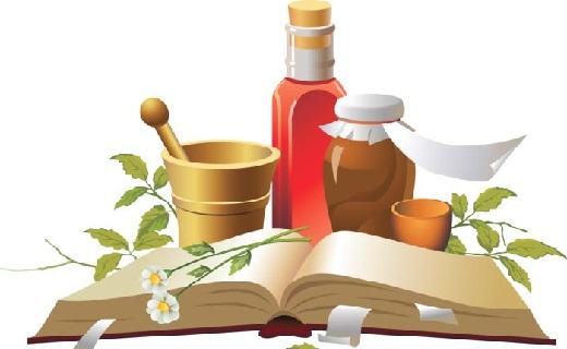 Лечение ПМС народными средствами