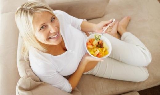 как питаться когда бегаешь чтобы похудеть
