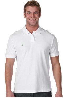 Базовый гардероб мужчины белая футболка