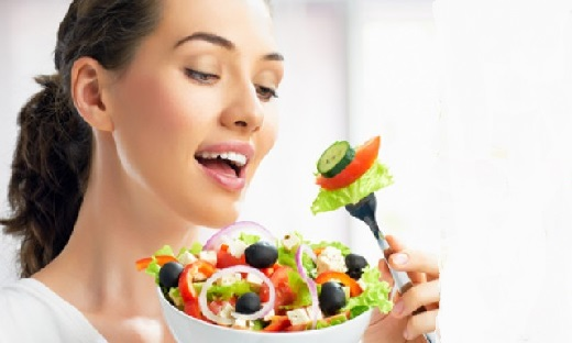 Можно ли похудеть на огурцах?