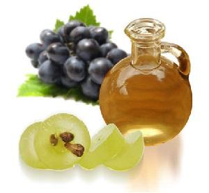 Обертывания из винограда в домашних условиях.