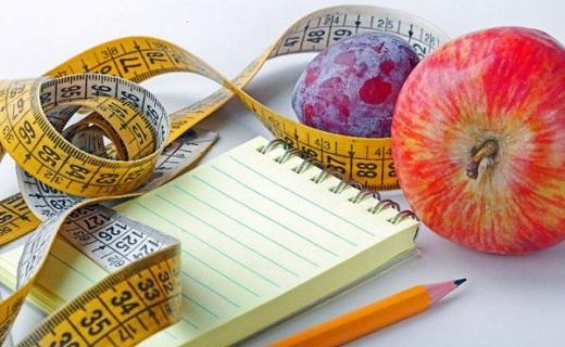 Взрослые поликлиники в борьбе с лишним весом.
