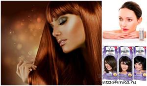 Как выбрать качественную косметику для волос