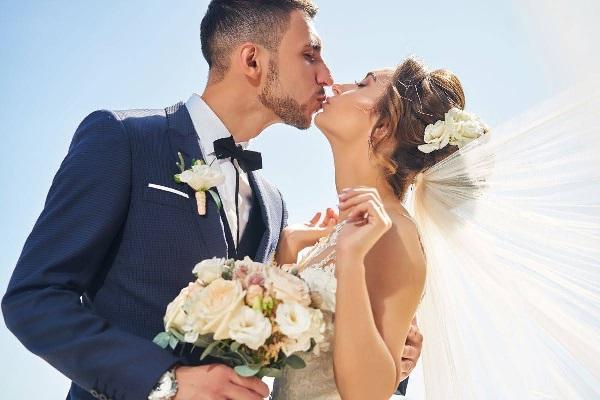 планирование свадьбы дело неспешное