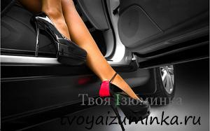 Модные женские туфли: какие они?