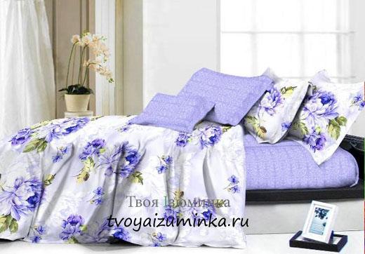Выбор качественного постельного белья - чему отдать предпочтение? Белье из бязи.