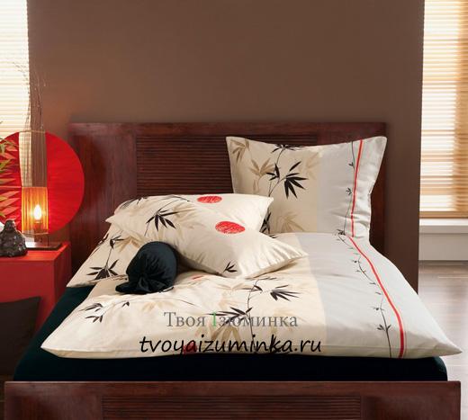 Выбор качественного постельного белья - чему отдать предпочтение? Белье из фланели.
