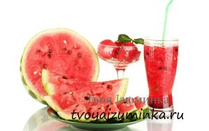 Простые способы очищения организма. Овощные и фруктовые соки.