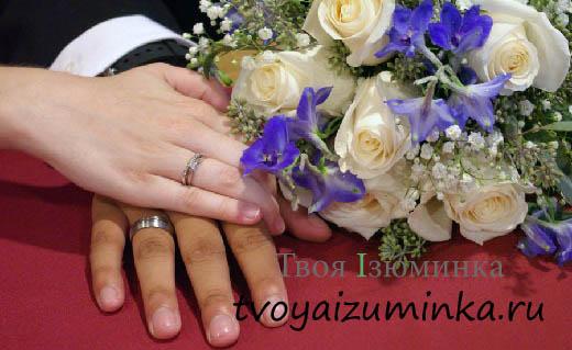 Каким может быть классическое обручальное кольцо оригинальные варианты