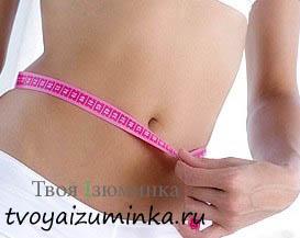 Удаление жировых отложений