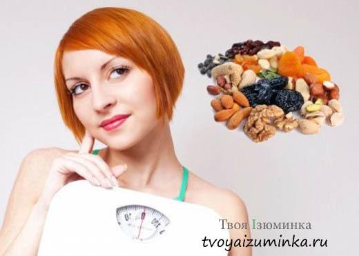 Срочно похудеть за неделю без диеты