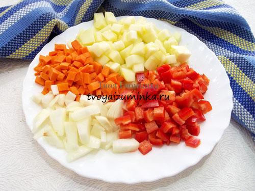 Рецепт приготовления домашней тушенки из утки в домашних условиях 148
