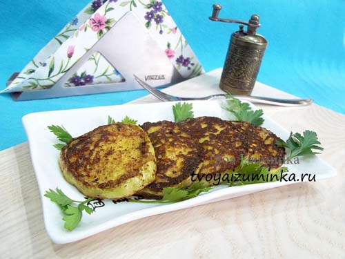 малокалорийные блюда для похудения рецепты