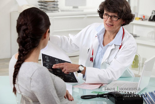 Чем опасен эндометриоз матки?
