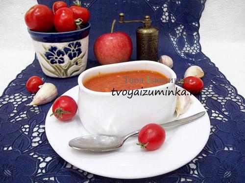 gotovim-na-zimu-domashnij-tomatnyj-ketchup-iz-pomidorov-i-yablok-1