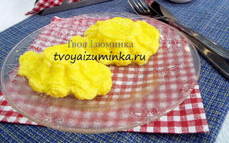 kak-prigotovit-omlet-na-paru-bez-parovarki