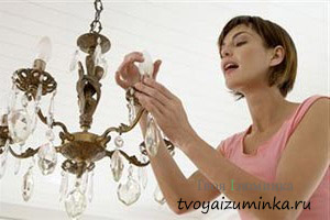 Какие лампы предпочесть для освещения квартиры: выбираем экономичные варианты