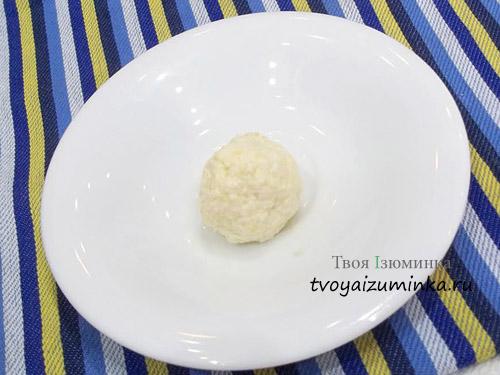 рулет из баклажанов с помидорами рецепты с фото #10