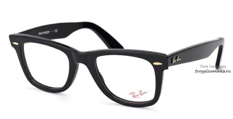 Как выбрать оригинальные очки