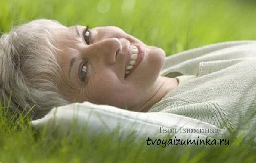 Секреты здоровья и долголетия: как продлить жизнь человеку