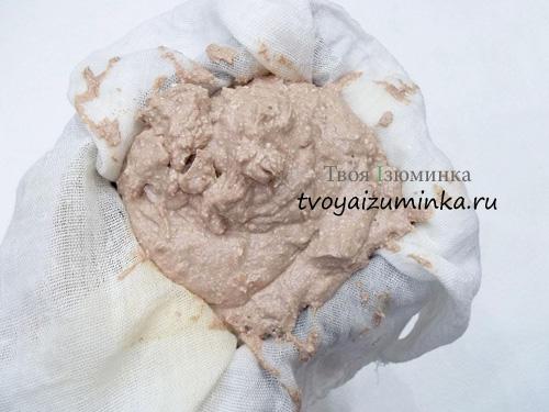 tvorozhnaya-massa-v-terke