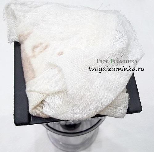 tvorozhnaya-pasxa-v-marle