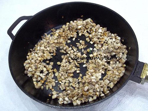 рецепт запеканки из творога в духовке с тыквой и