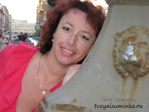 Необычные места в Санкт-Петербурге которые сулят счастье и удачу
