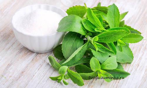 steviya-v-kosmetologii
