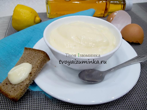 domashniy-mayonez